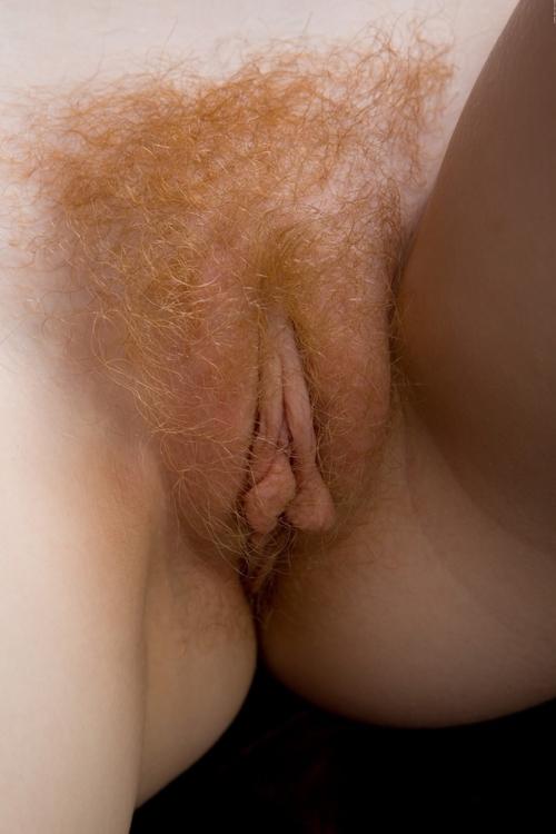 Fotos de mujeres que tienen orgasmos reales